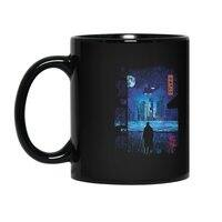 2049 - black-mug - small view