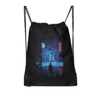 2049 - drawstring-bag - small view