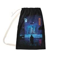 2049 - laundry-bag - small view
