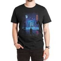 2049 - mens-extra-soft-tee - small view