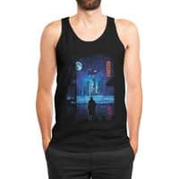 2049 - mens-jersey-tank - small view