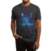 2049 - mens-triblend-tee - small view