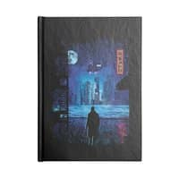 2049 - notebook - small view