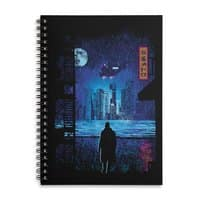 2049 - spiral-notebook - small view