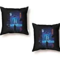 2049 - throw-pillow - small view