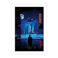 2049 - small view