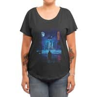 2049 - womens-dolman - small view