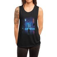 2049 - womens-muscle-tank - small view