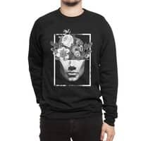 Divide - crew-sweatshirt - small view