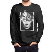 Divide - mens-long-sleeve-tee - small view