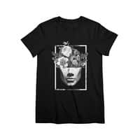 Divide - womens-premium-tee - small view