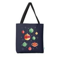 Joy to the Universe - tote-bag - small view