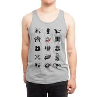 Bands - mens-jersey-tank - small view