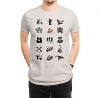 Bands - mens-regular-tee - small view