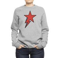 Stardust - crew-sweatshirt - small view