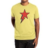 Stardust - mens-extra-soft-tee - small view