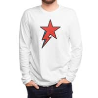 Stardust - mens-long-sleeve-tee - small view