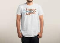 Cut Loose - mens-triblend-tee - small view