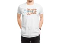 Cut Loose - shirt - small view