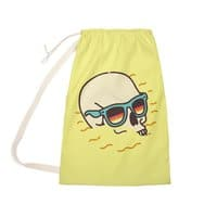 Beach Lover - laundry-bag - small view