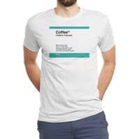 Self Medication - mens-triblend-tee - small view