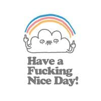 Have a Nice Day! - small view