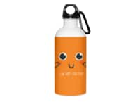 Hot for You - water-bottle - small view