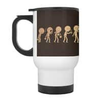 Coffeeloution - travel-mug-with-handle - small view