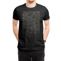 Star Trails - mens-regular-tee - small view