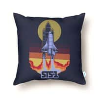STS-1 - throw-pillow - small view