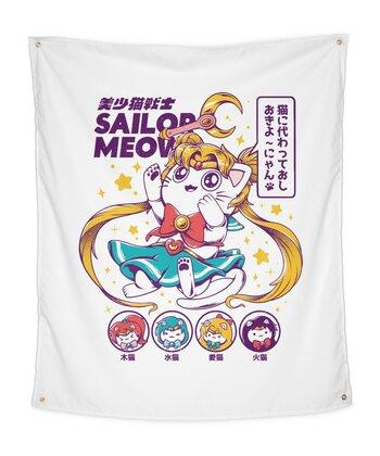Shoujo Kitty