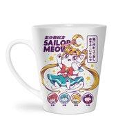 Shoujo Kitty - small view