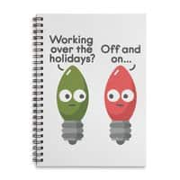 Seasonal Employment - small view