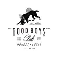 Good Boys Club - small view