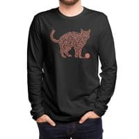 Intricat - mens-long-sleeve-tee - small view