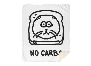 No Carbs