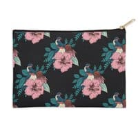 Swallows and Amazons - zip-pouch - small view