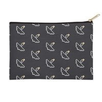 Wild Ducks - zip-pouch - small view