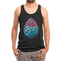 Alpine - mens-triblend-tank - small view