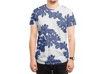 Chinese Porcelain - mens-sublimated-tee - small view