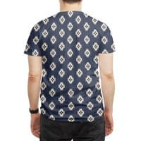 The Republic - mens-sublimated-tee - small view
