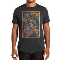 Horrorscope - mens-extra-soft-tee - small view
