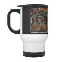 Horrorscope - travel-mug-with-handle - small view