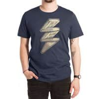 Knowledge is Power! - mens-extra-soft-tee - small view