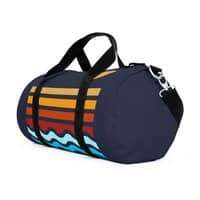 Beach Stack - duffel-bag - small view