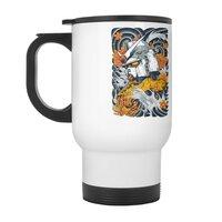 Mecha Otaku - travel-mug-with-handle - small view