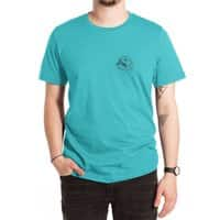 Sad Seal - mens-extra-soft-tee - small view