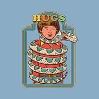Hugsss - small view