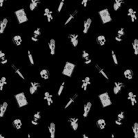 Voodoo Stuff - small view
