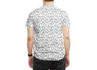 Spooks - mens-sublimated-tee - small view